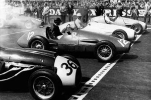 06-InternationalTrophySilverstone-1950