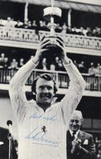 mike-denness-autograph-signed-kent-ccc-cricket-memorabilia-england-test-captain-1974-gillette-cup-trophy-winners-photo-lucky-hootsman-spitfires-signature-lord-jpg-opt317x500o00s317x500