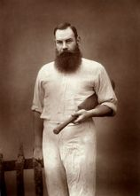 w-_g-_grace_cricketer_by_herbert_rose_barraud